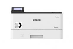 Canon i-SENSYS LBP223dw - černobílá, SF, duplex, PCL, USB, LAN, Wi-Fi