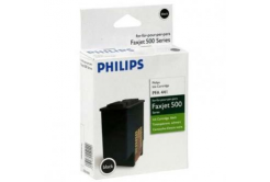 Philips PFA 441 negru (black) cartus original