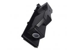 Canon C-EXV3 černý (black) kompatibilní toner