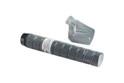 Panasonic FQTA20 czarny (black) toner zamiennik