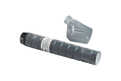 Panasonic FQTA20 kompatibilný toner