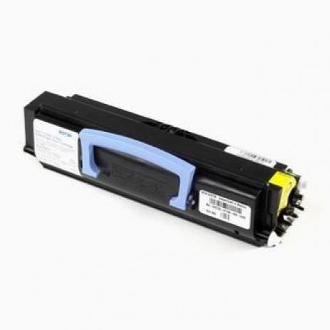 Dell H3730 (593-10038) fekete (black) eredeti toner