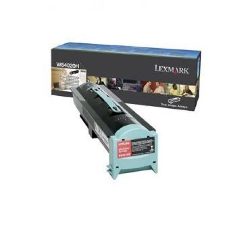 Lexmark X945X2C azuriu (cyan) toner original