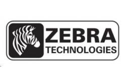Zebra P1031365-042 síťový zdroj pro QLn420, QLn320, QLn220, ZQ500, ZQ600