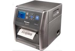 Honeywell Intermec PD43 PD43A03101000212 tiskárna štítků, 8 dots/mm (203 dpi), RFID, EPL, ZPL, IPL, USB, Ethernet