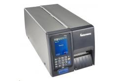 Honeywell Intermec PM43 PM43A11000040302 tiskárna štítků, 12 dots/mm (300 dpi), navíječ, LTS, disp., multi-IF (Ethernet)