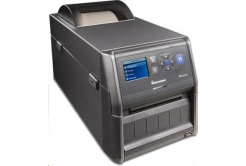 Honeywell Intermec PD43 PD43A03000050202 tiskárna štítků, 8 dots/mm (203 dpi), řezačka, EPL, ZPL, IPL, USB