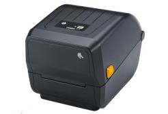 Zebra ZD220 ZD22042-T0EG00EZ TT tiskárna štítků, 8 dots/mm (203 dpi), EPLII, ZPLII, USB