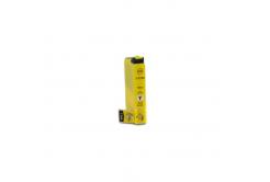 Epson T2704 žlutá (yellow) kompatibilní cartridge