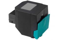 Lexmark C544X1KG negru toner compatibil