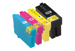 Epson T3476 multipack kompatibilní cartridge