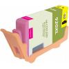 HP 920XL CD973A purpurová (magenta) kompatibilní cartridge