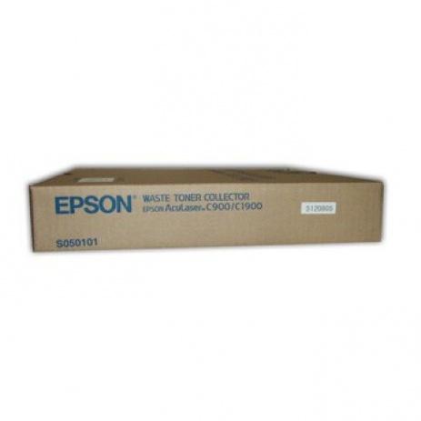 Epson C13S050101 original waste box