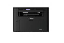 Canon i-SENSYS MF113w - černobílá, MF (tisk, kopírka, sken), USB, Wi-Fi