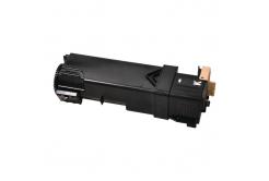 Epson C13S050630 černý (black) kompatibilní toner