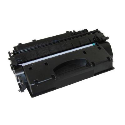 HP 05X CE505X černý (black) kompatibilní toner