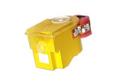 Konica Minolta TN-310Y žlutý (yellow) kompatibilní toner