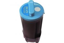 Samsung CLP-C350A azurový (cyan) kompatibilní toner