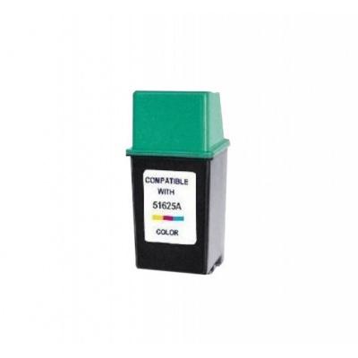 HP 25 51625A barevná kompatibilní cartridge