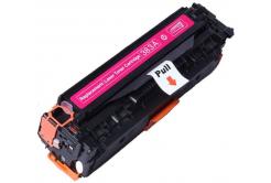 HP 312A CF383A purpurový (magenta) kompatibilní toner