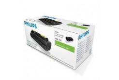 Philips PFA 741 czarny (black) toner oryginalny