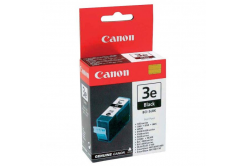 Canon BCI3eBK černá (black) originální cartridge