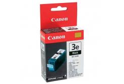 Canon BCI3eBK negru (black) cartus original