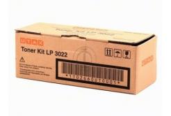 Utax 4402210010 black original toner