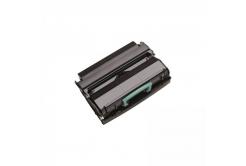 Dell PK941 / 593-10335 kompatibilní toner