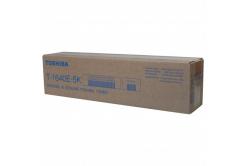 Toshiba toner oryginalny T1640E5K, black, 5000 stron, 6AJ00000023, Toshiba e-studio 163, 166, 200, 203, 205, 190g