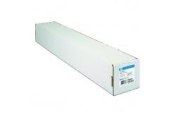 HP Q8751A Universal Bond Paper, 80 g, 914mmx175m,univerzální běžný bílý papír