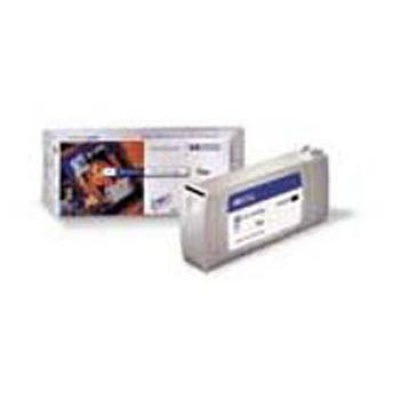 HP č.81 C4935A světle purpurová (light magenta) originální cartridge