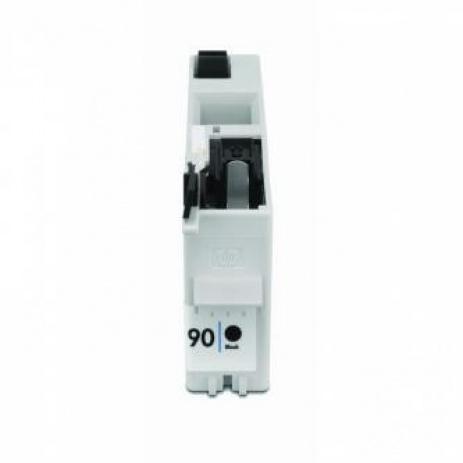 HP 90 C5096A negru (black) cap de imprimare original