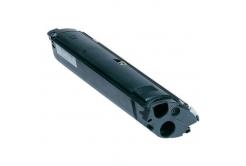 Epson C13S050100 čierný kompatibilný toner