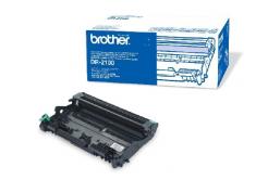Brother DR-2100 fekete (black) eredeti fotohenger