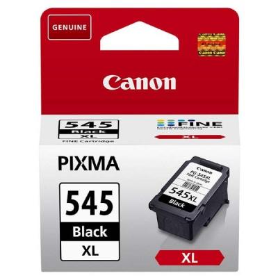 Canon PG-545XL černá (black) originální cartridge