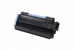 Canon CRG-706 černá (black) kompatibilní toner