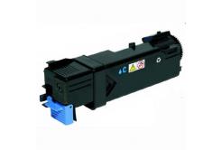 Dell KU051 / 593-10259 azuriu (cyan) toner compatibil