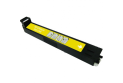 HP 824A CB382A žlutý (yellow) kompatibilní toner