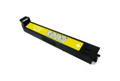HP CB382A galben (yellow) toner compatibil