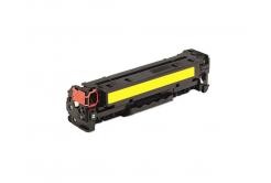 HP 312A CF382A žlutý (yellow) kompatibilní toner