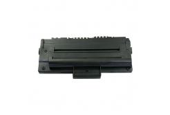 Lexmark 18S0090 černý (black) kompatibilní toner