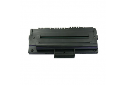 Lexmark 18S0090 czarny (black) toner zamiennik