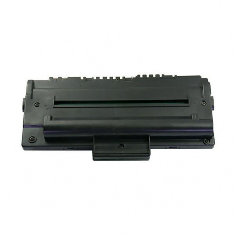 Lexmark 18S0090 for X215 black compatible toner