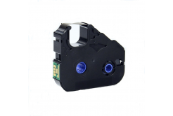 Kompatibilní páska s Canon / Partex 3604B001, 100m, černá