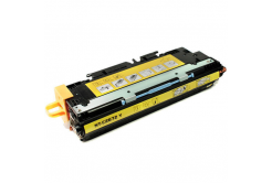 HP 309A Q2672A yellow compatible toner