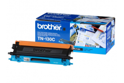 Brother TN-130C azuriu (cyan) toner original