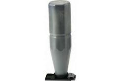Sharp 860LT černý (black) kompatibilní toner