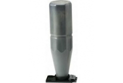 Sharp 860 LT to SF 8600/9300 compatible toner