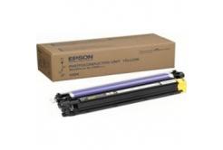 Epson C13S051224 žlutá (yellow) originální válcová jednotka